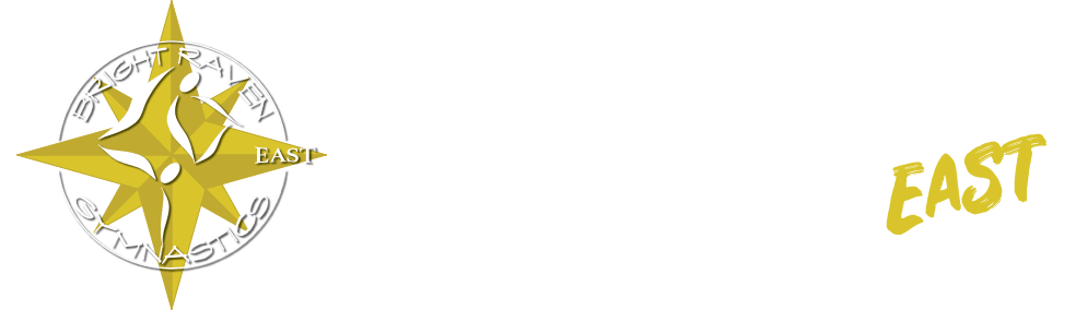 Bright Raven Gymnastics East